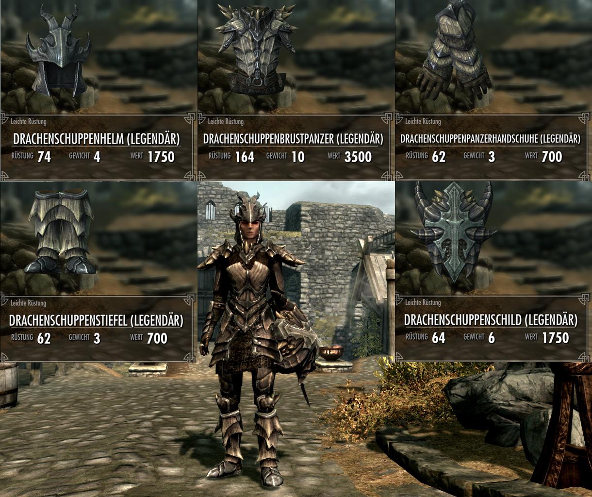 dragon_scales.jpg